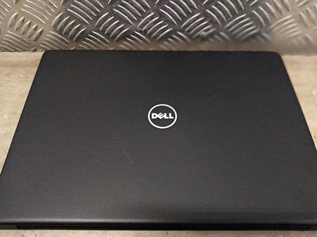 """Notebook DELL VOSTRO 14 com Processador Intel Core i5 Sétima Geração - RAM 8GB - HD 1TB - TELA 14"""""""