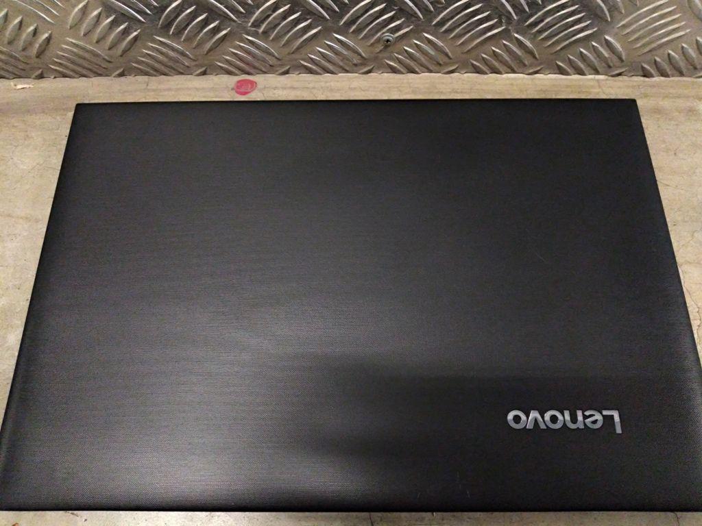 """Notebook LENOVO IDEAPAD 310 com Processador Intel Core i3 Sexta Geração - RAM 6GB - HD 1TB - TELA 15,6"""""""