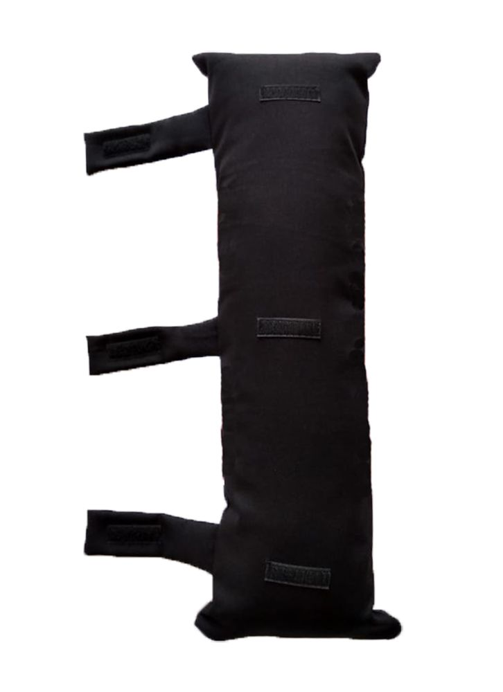 Almofada Protetora Para Cinto De Segurança