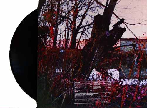 Lp Black Sabbath Primeiro 1970