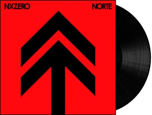 Lp + Cd Nxzero Norte