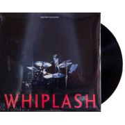 Lp Whiplash