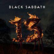 Lp Black Sabbath 13