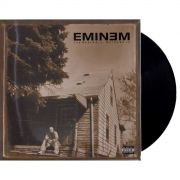 Lp Eminem The Marshall Mathers