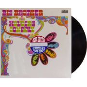 Lp Janis Joplin & Big Brother & The Holding Company