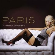 Lp Paris Hilton Nothing In This World