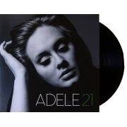 Lp Adele 21