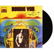 Lp Ronnie Von 1969