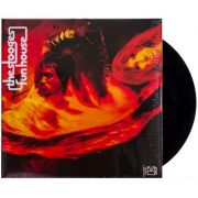 Lp The Stooges Fun House