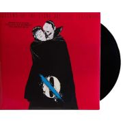 Lp Queens Of The Stone Age Like Clockwork