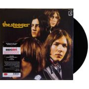 Lp The Stooges 1969