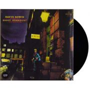 Lp David Bowie Ziggy Stardust