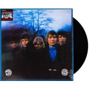 Lp The Rolling Stones Between The Buttons