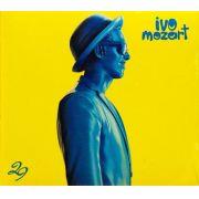 Cd Ivo Mozart 29