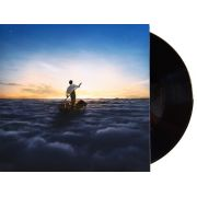 Lp Pink Floyd The Endless River