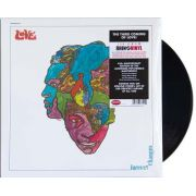 Lp Vinil Love Forever Changes