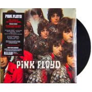 Lp Pink Floyd The Pipe At The Gates Of Down