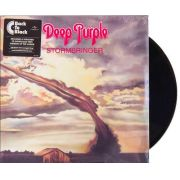 Lp Deep Purple Stormbringer