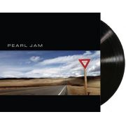 Lp Pearl Jam Yield