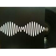 Lp Arctic Monkeys AM