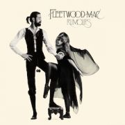 Cd Fleetwood Mac Rumours
