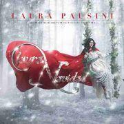 Cd Laura Pausini Laura Navidad