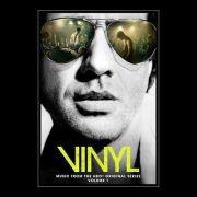 Cd Vinyl Music From The Hbo Original Series Volume 1