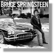 Cd Bruce Springsteen Chapter And Verse