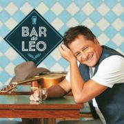 Cd Leonardo Bar Do Leo