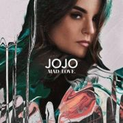 Cd Jojo Mad Love