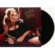 Lp Diana Krall Glad Rad Doll