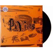 Lp + Cd Pixies Indie Cindy
