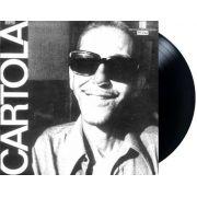 Lp Cartola 1974