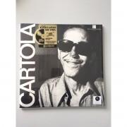 Lp Cartola 1974 NÃO ESTÁ LACRADO