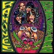 Lp Ramones Acid Eaters