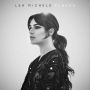 Cd Lea Michele Places