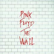 Cd Pink Floyd The Wall