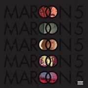 Lp Box Set Maroon 5