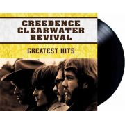 Lp Vinil Creedence Clearwater Revival Greatest Hits