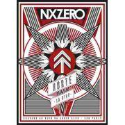 Dvd Nxzero Norte