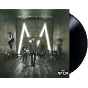 Lp Vinil Maroon 5 It Won't Be Soon Before Long