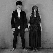 Lp Vinil U2 Songs Of Experience