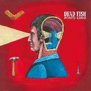 Cd Dead Fish Ponto Cego