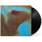 Lp Vinil Pink Floyd Meddle