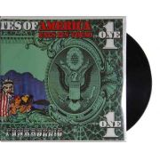 Lp Funkadelic America Its Young