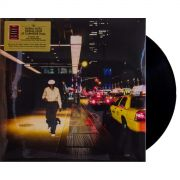 Lp Buena Vista Social Club At Carnegie Hall