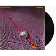 Lp Tame Impala Currents
