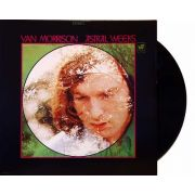 Lp Van Morrison Astral Weeks