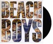 Lp The Beach Boys 1985 NÃO LACRADO