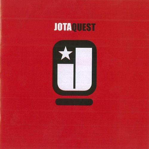 Cd Jota Quest Discotecagem Pop Variada